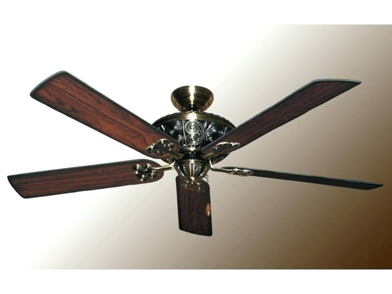 Recent Ceiling Fans At Lowes Helicopter Ceiling Fan Lighting And Fans Regarding Lowes Outdoor Ceiling Fans With Lights (View 14 of 15)