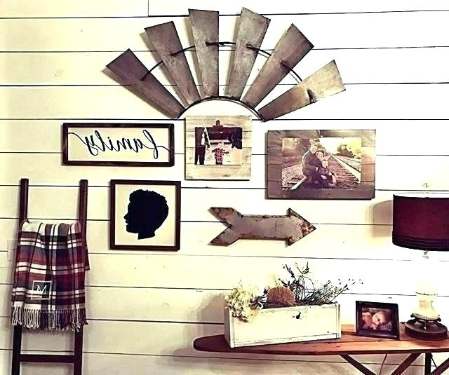 Recent Classy Wall Art Windmill Wall Decor For Sale Classy Diy Wall Art Throughout Classy Wall Art (View 14 of 15)