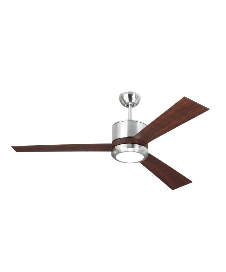 Recent Cool Ceiling Fan Contemporary Outdoor Ceiling Fans Ceiling Fan In Contemporary Outdoor Ceiling Fans (View 13 of 15)