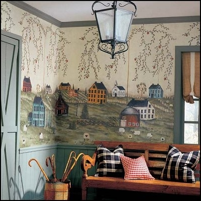 Recent Country Style Wall Art Throughout Wall Art Ideas De Country Style Wall Decor New Rustic Wall Decor (View 15 of 15)
