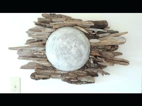 Recent Driftwood Wall Art For Sale Wall Driftwood Wall Art Sale Throughout Driftwood Wall Art For Sale (View 9 of 15)
