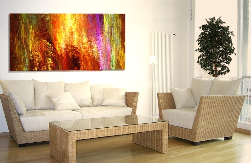 Recent Extra Large Art Prints Oversized Abstract Canvas Art Archives In Extra Large Abstract Wall Art (View 12 of 15)