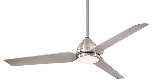 Recent I'd Like To Order This Fan But Need A Longer Downrod With Outdoor Ceiling Fans With Long Downrod (View 10 of 15)