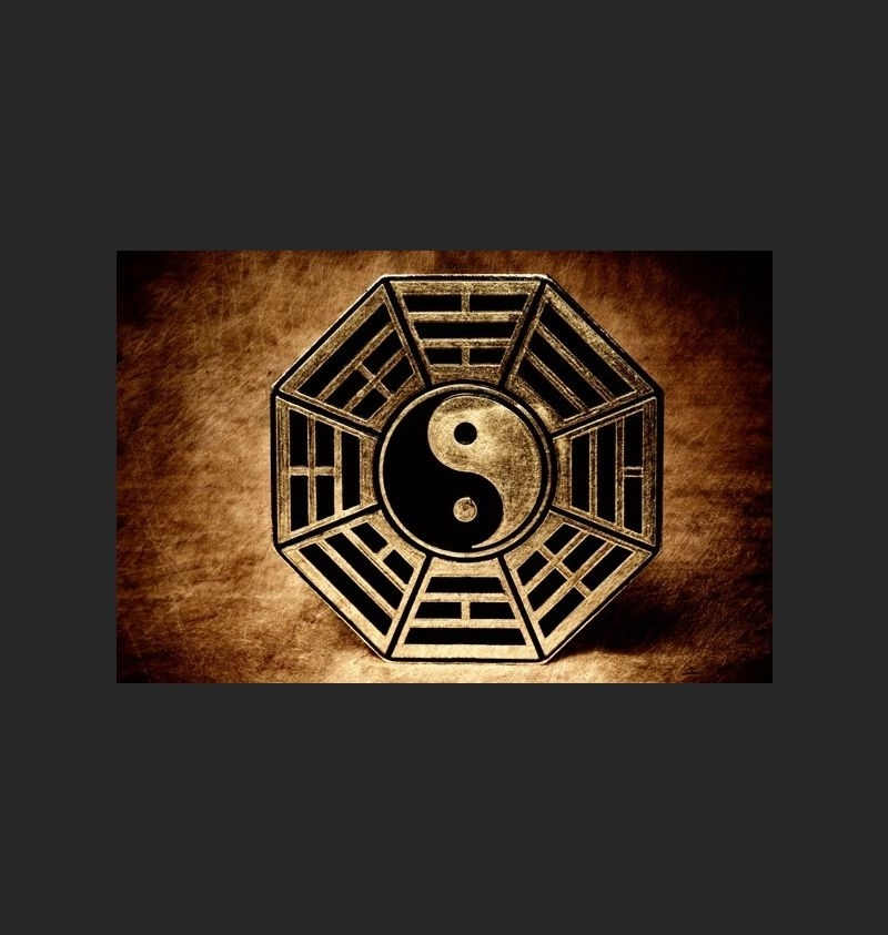 Recent Interesting Design Ideas Zen Wall Art Online Zen Canvas Print Yin Et For Yin Yang Wall Art (View 12 of 15)