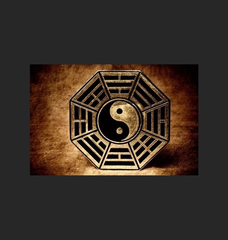 Recent Interesting Design Ideas Zen Wall Art Online Zen Canvas Print Yin Et For Yin Yang Wall Art (View 10 of 15)