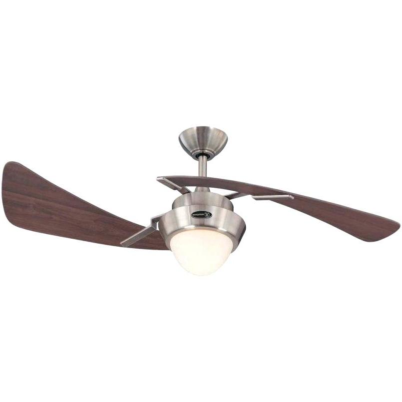 Recent Kichler Ceiling Fan Light Kit Speaker Fan Light Kit Kichler With Regard To Outdoor Ceiling Fan With Bluetooth Speaker (View 11 of 15)