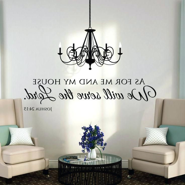 Recent Large Christian Wall Art Regarding Scripture Canvas Wall Art Best Christian Wall Art Images Framed (View 8 of 15)