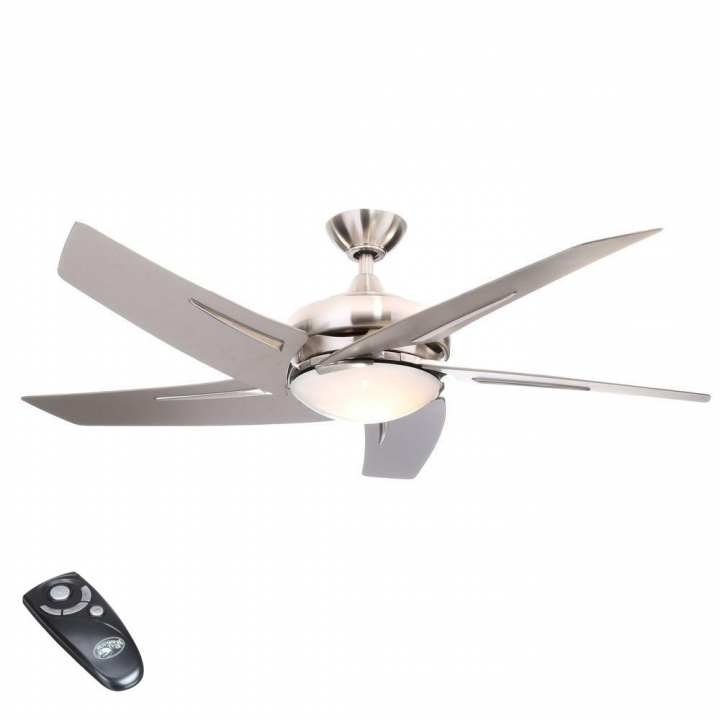Recent Outdoor Ceiling Fans At Amazon Regarding 32 Sophisticated Outdoor Ceiling Fans Amazon Photograph (View 14 of 15)
