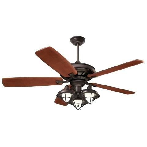 Recent Outdoor Ceiling Fans Dc Motor Outdoor Ceiling Fans Flush Mount With With Regard To Outdoor Ceiling Fans With Dc Motors (View 14 of 15)