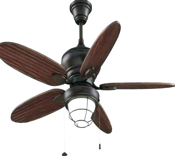 Recent Outdoor Ceiling Fans For Canopy Pertaining To Outdoor Hanging Fan – Taiwan Recipe (View 13 of 15)