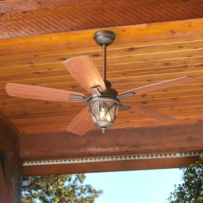 Recent Outdoor Ceiling Fans For Gazebos Inside Gazebo Ceiling Fan Hanging Gazebo Fan Gazebo Fan Gazebo Electric (View 13 of 15)