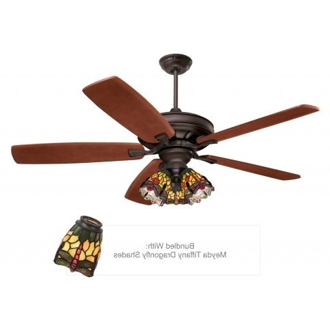 Recent Outdoor Ceiling Fans For High Wind Areas With Outdoor Ceiling Fans – Shop Wet, Dry, And Damp Rated Outdoor Fans (View 14 of 15)