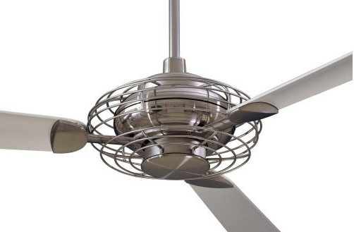 Recent Outdoor Ceiling Fans Without Lights With Flush Mount Ceiling Fan Without Light Small Kitchen Ceiling Fans (View 7 of 15)
