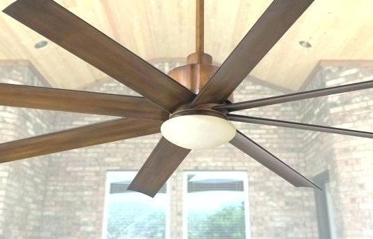 Recent Plastic Ceiling Fan Blades – Parsino (View 11 of 15)