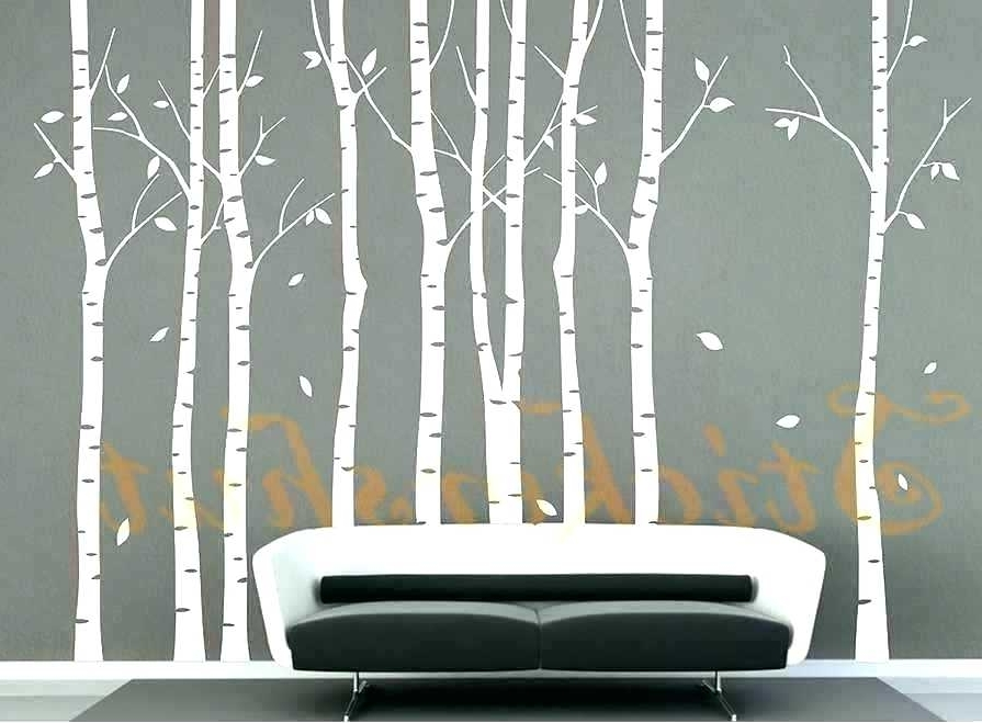 Recent Target Bird Wall Decor Tree Wall Decals Target Bird Bird Panels Wall For Target Bird Wall Decor (View 9 of 15)