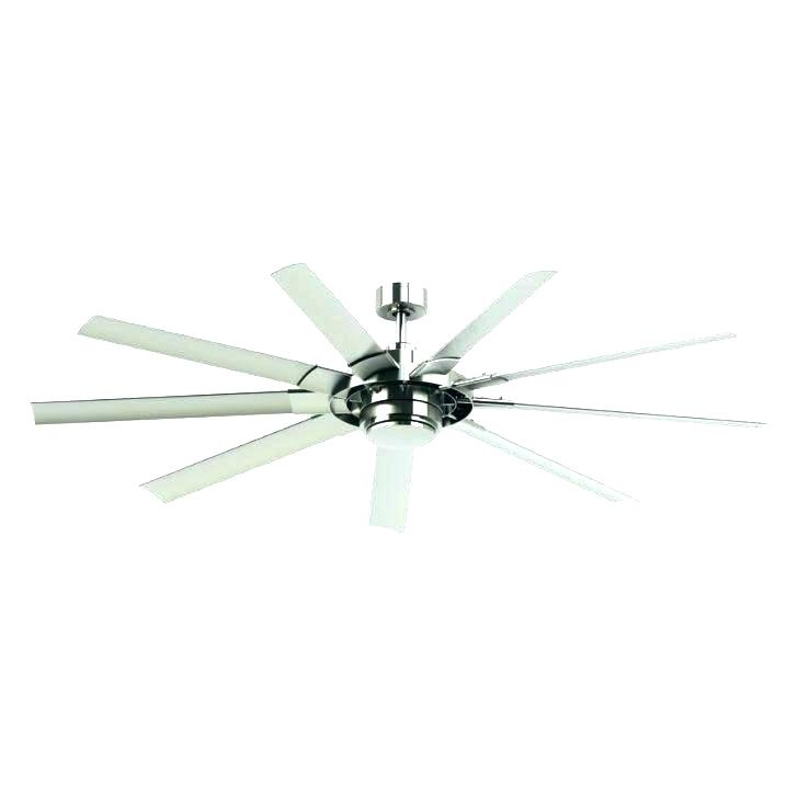 Recent Unique Outdoor Ceiling Fans With Lights Inside Low Profile Ceiling Fan Low Profile Outdoor Ceiling Fan Unique Low (View 11 of 15)