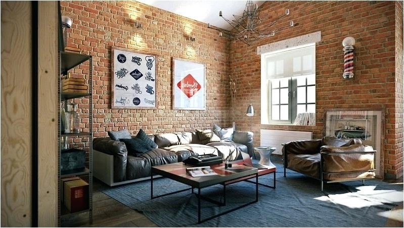 Featured Photo of Vintage Industrial Wall Art