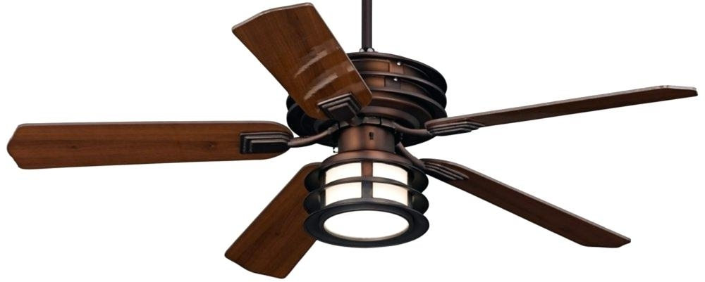 Remote Controlled Ceiling Fan Remote Control Ceiling Fan Electric Co Inside Latest Outdoor Electric Ceiling Fans (View 13 of 15)