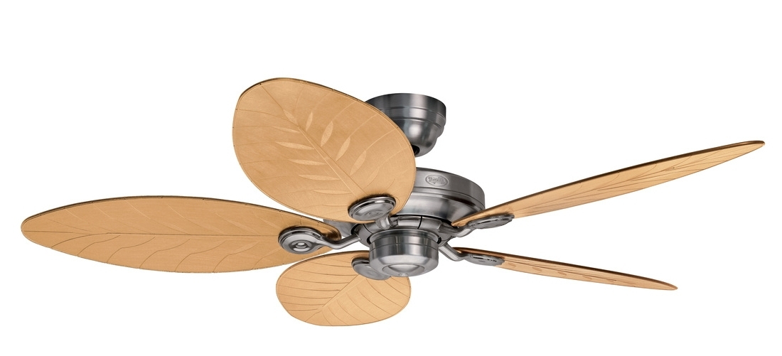 Rust Proof Outdoor Ceiling Fans With Favorite How To Choose An Outdoor Ceiling Fan (View 13 of 15)