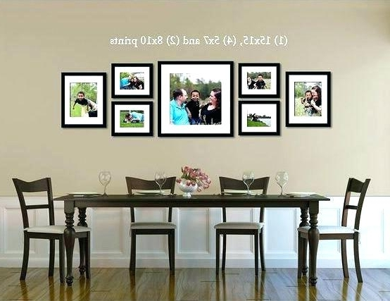 Rustic Dining Room Wall Decor Dining Wall Decor Wall Art For A In Best And Newest Dining Wall Art (View 14 of 15)