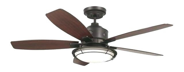 Sears Outdoor Ceiling Fans – House Designer Today • With Regard To 2018 Kmart Outdoor Ceiling Fans (View 11 of 15)