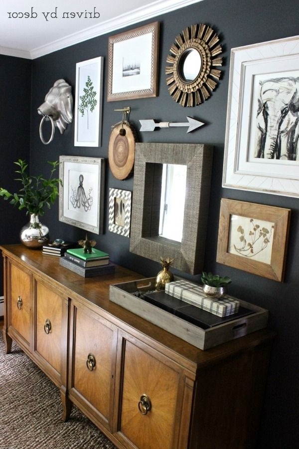 Seasonal Wall Art Ideas That Are Chic, Too Intended For Well Liked Seasonal Wall Art (View 8 of 15)
