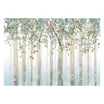 Shining Ideas Kohls Wall Art Modern House Decor Home Spectacular And In Well Liked Kohl's Metal Wall Art (View 13 of 15)