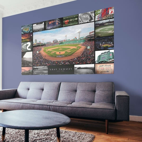 Shop Mlb Fathead (View 15 of 15)