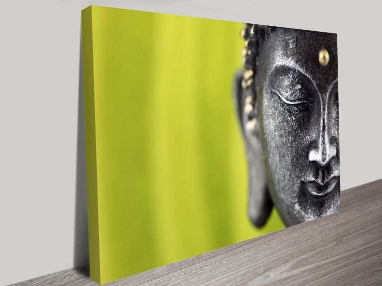 Silver Buddha Wall Art For Popular Canvas Prints On Wall Luxury Explore Gallery Of Silver Buddha Wall (View 14 of 15)