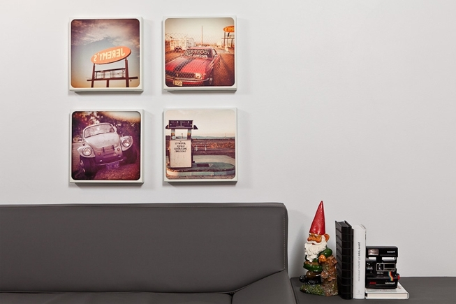 Small Canvas Wall Art Intended For Favorite Apartment Decorating Tips: Wall Art Ideas For Small Spaces (View 10 of 15)