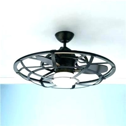 Small Flush Mount Ceiling Fans – Taiwan Recipe Regarding 2017 Outdoor Ceiling Fans Flush Mount With Light (View 4 of 15)