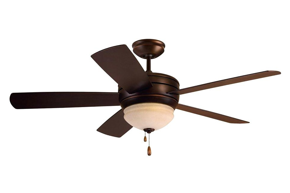 Small Outdoor Ceiling Fans Wet Rated Outdoor Patio Outdoor Ceiling In 2017 Quality Outdoor Ceiling Fans (View 3 of 15)