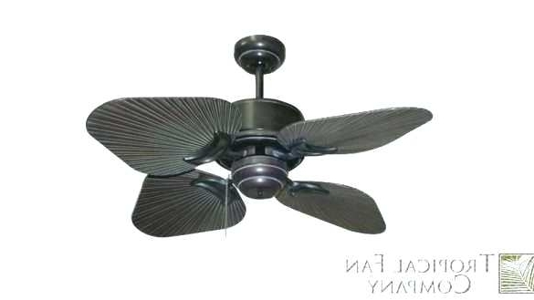 Small Outdoor Ceiling Fans With Lights Within Widely Used Small Outdoor Ceiling Fans With Light Fan Inside No Black Lights (View 9 of 15)