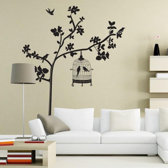 Sofa Ideas (View 7 of 15)