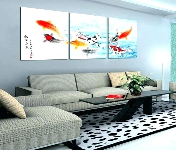 Sofa Size Wall Art For Most Current Sofa Size Wall Art Sofa Size Wall Art Wall Art Prints For Bedroom (View 12 of 15)