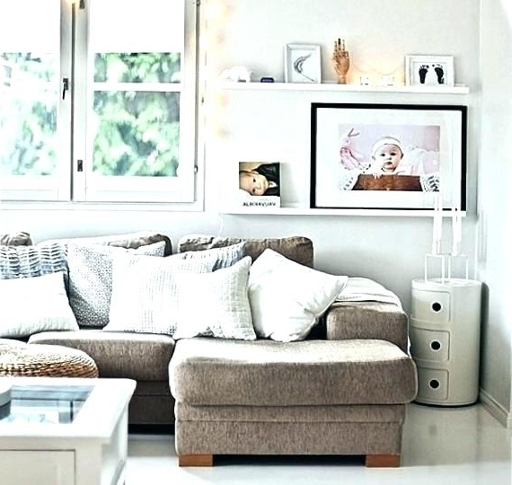 Sofa Size Wall Art Sofa Size Wall Art Wall Art Ideas For Kitchen In Fashionable Sofa Size Wall Art (View 14 of 15)