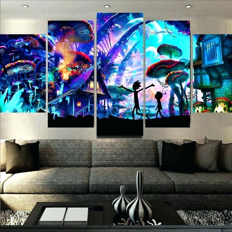 South Africa Wall Art 3D With Well Known Wall Art Panels S 3D South Africa Uk My – Omn (View 12 of 15)