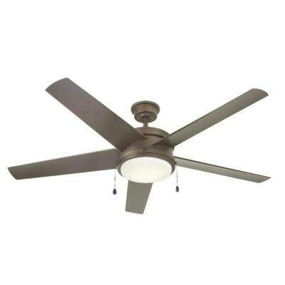 Special Values – Ceiling Fans – Lighting – The Home Depot In Newest Outdoor Ceiling Fans Under $ (View 14 of 15)