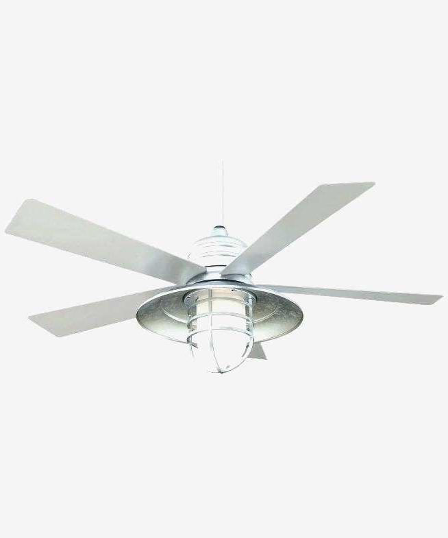 Stainless Steel Outdoor Ceiling Fans For Favorite Modern Stainless Steel Ceiling Fans Latest Stainless Steel Outdoor (View 11 of 15)