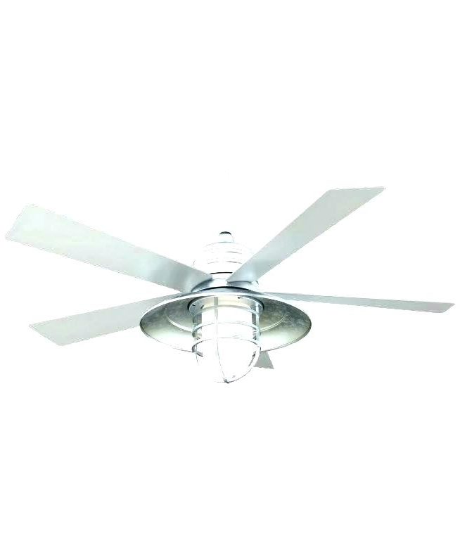 Stainless Steel Outdoor Ceiling Fans With Light Inside Favorite Modern Small Ceiling Fans Stainless Steel Outdoor Ceiling Fan (View 13 of 15)