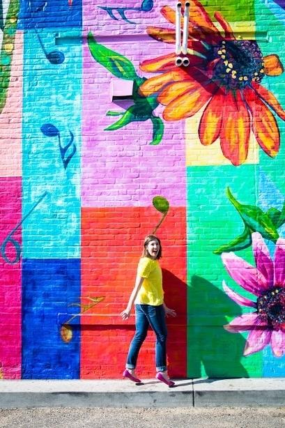 Studiodiywallcrawl: The Best Walls In Minneapolis – Studio Diy Regarding Latest Minneapolis Wall Art (View 6 of 15)