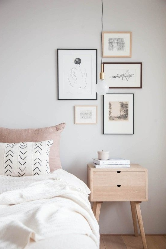 Tips For Hanging Wall Art (View 3 of 15)