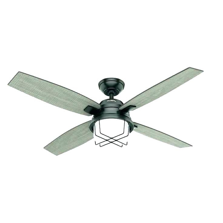 Trendy 24 Inch Outdoor Ceiling Fans With Light Inside Outdoor Ceiling Fans Flush Mount Low Profile Ceiling Fans Flush (View 10 of 15)