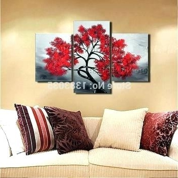 Trendy 3 Piece Wall Art 3 Piece Framed Wall Art Sets – Fadsm In Three Piece Wall Art Sets (View 15 of 15)