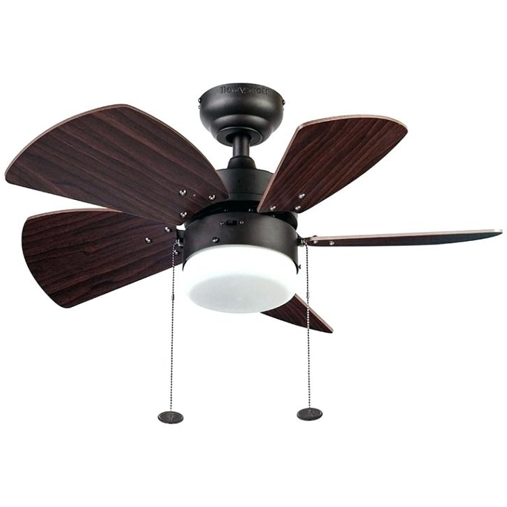 Trendy 36 Inch Outdoor Ceiling Fan – Uwec100 Intended For 36 Inch Outdoor Ceiling Fans (View 4 of 15)