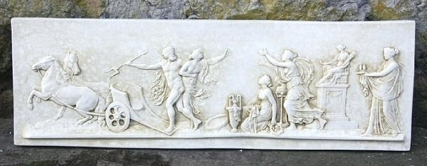 Trendy Ancient Greek Wall Art With Ancient Greek Wall Art Ancient Wall Art New Introduction To Ancient (View 12 of 15)