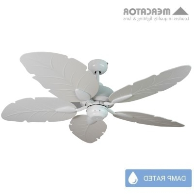 Trendy Astonishing Palm Ceiling Fan Of Tropical Fans Island Inspired Within Outdoor Ceiling Fans With Palm Blades (View 14 of 15)