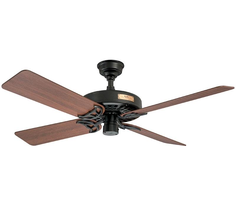 Trendy Ceiling: Amazing 60 Inch Outdoor Ceiling Fan 60 Inch Ceiling Fans Throughout 60 Inch Outdoor Ceiling Fans With Lights (View 13 of 15)