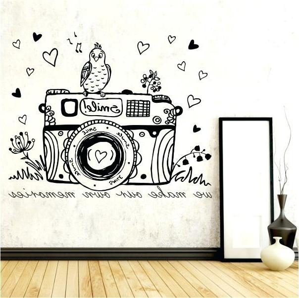 Trendy Classy Wall Art Vinyl Wall Art Classy Wall Art Designs Vinyl Wall Throughout Classy Wall Art (View 13 of 15)