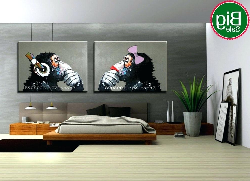 Trendy Cool Modern Wall Art – Temomido Intended For Cool Modern Wall Art (View 14 of 15)